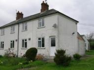 2 bed Village House to rent in Roxhill Road...