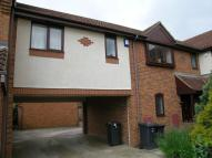 Maisonette to rent in Deep Spinney, Biddenham...