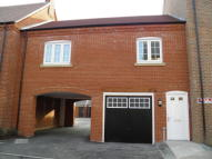 new development to rent in Ryder Close, Bedford...