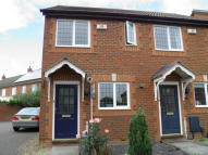2 bedroom semi detached house in Browns Lane, Wootton...