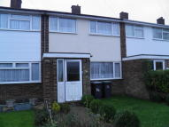 3 bed Terraced house to rent in Lordsmead, Cranfield...