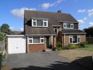 5 bed Detached home to rent in Darlow Drive, MK40