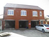 property to rent in Baldwin Walk, Bedford, Bedfordshire, MK42