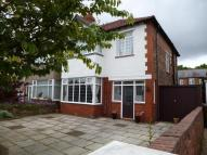 4 bedroom house in Everard Road, Southport