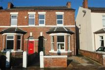 2 bed home to rent in Pine Grove,