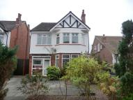 5 bed property to rent in Henley Drive,