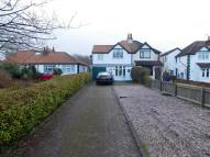 4 bed house to rent in Southport Road...