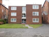 2 bedroom Flat to rent in Scarisbrick New Road...