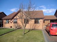 Bungalow in Moor Close, Southport