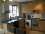 3 bedroom semi detached home to rent in Bradshaws Court...