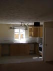 2 bed Flat to rent in Cheere Way...