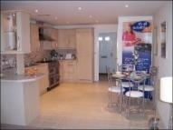 3 bed Terraced property to rent in Greenhaze Lane...