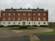 Flat to rent in Jeavons Lane,...