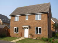 Albemarle Road Detached house to rent