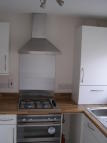 Terraced property to rent in Furrowfields, St. Neots...