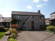 4 bed home in Parsonage Fold Beetham...