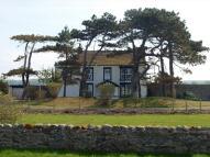 5 bedroom house in Shore Lane...