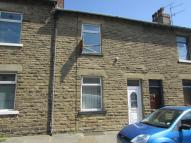 2 bedroom property in Hill Street, Carnforth