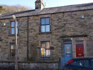 2 bedroom home to rent in Whin Grove...