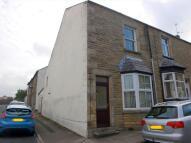 2 bedroom property in Edward Street, Carnforth...