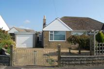 Bungalow in Rydal Road...