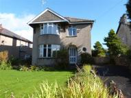 house for sale in Beetham Road, Milnthorpe