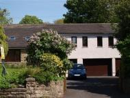 property in Main Road Bolton Le...