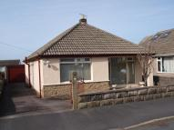 2 bedroom Bungalow to rent in Sunnybank Road...