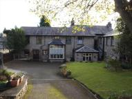 property for sale in Main Street, Warton, Carnforth