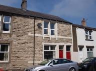 3 bed home in Hunter Street,
