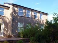 2 bed Flat for sale in Beech Court...