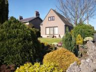3 bed house in Hazelwood, Silverdale...
