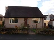 2 bed Bungalow to rent in St Michaels Crescent...