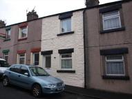1 bedroom house in William Street, Carnforth