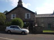 3 bed house in Shore Road, Silverdale...