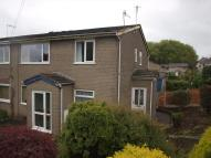 Kellet Road Flat to rent