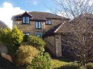4 bed house to rent in Croftland Gardens...