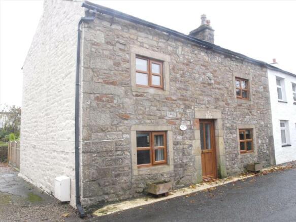 Singleton Cottage 01