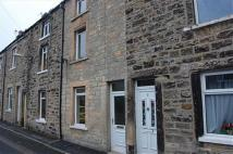 3 bedroom property in Russell Road, Carnforth