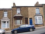 2 bedroom property in Edward Street, Carnforth