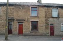 3 bed home in Co-Op Cottages...