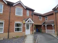 3 bed home to rent in Lytham Court, Euxton