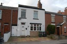 3 bedroom home for sale in Bradley Lane, Eccleston...