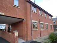 Flat to rent in Ashfield Court, Anderton...