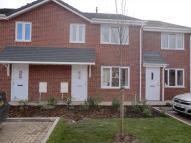 2 bedroom Flat to rent in Chandlers Close...