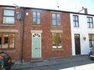 property for sale in Blackburn Road, Wheelton...