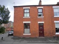 2 bed house to rent in Clarence Street, Leyland