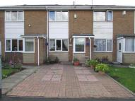 2 bedroom property in Daisy Hill Drive...