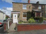 3 bed house in Chorley Road, Adlington...