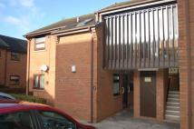 Flat in Rookery Close, Chorley